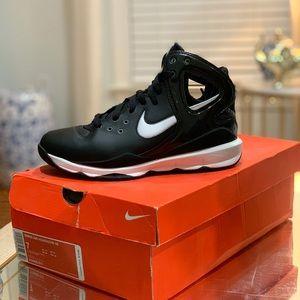 Nike Women's AIR HURACHE- new with box